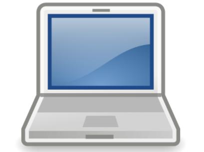 Chromebook Collection Begins May 10!!! Thumbnail Image