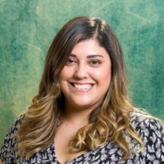 Kristina Ramirez's Profile Photo