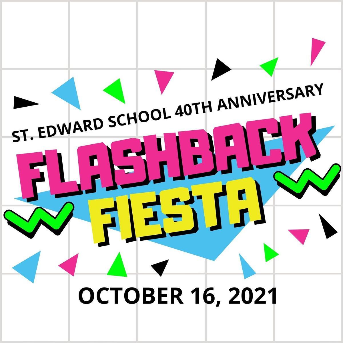 Flashback Fiesta