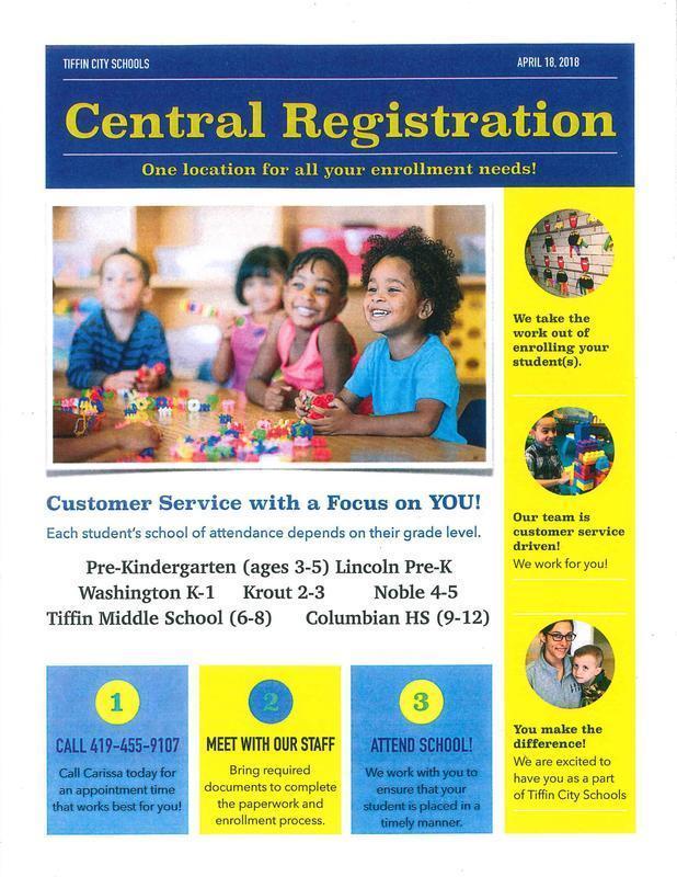 Central Registration.jpg