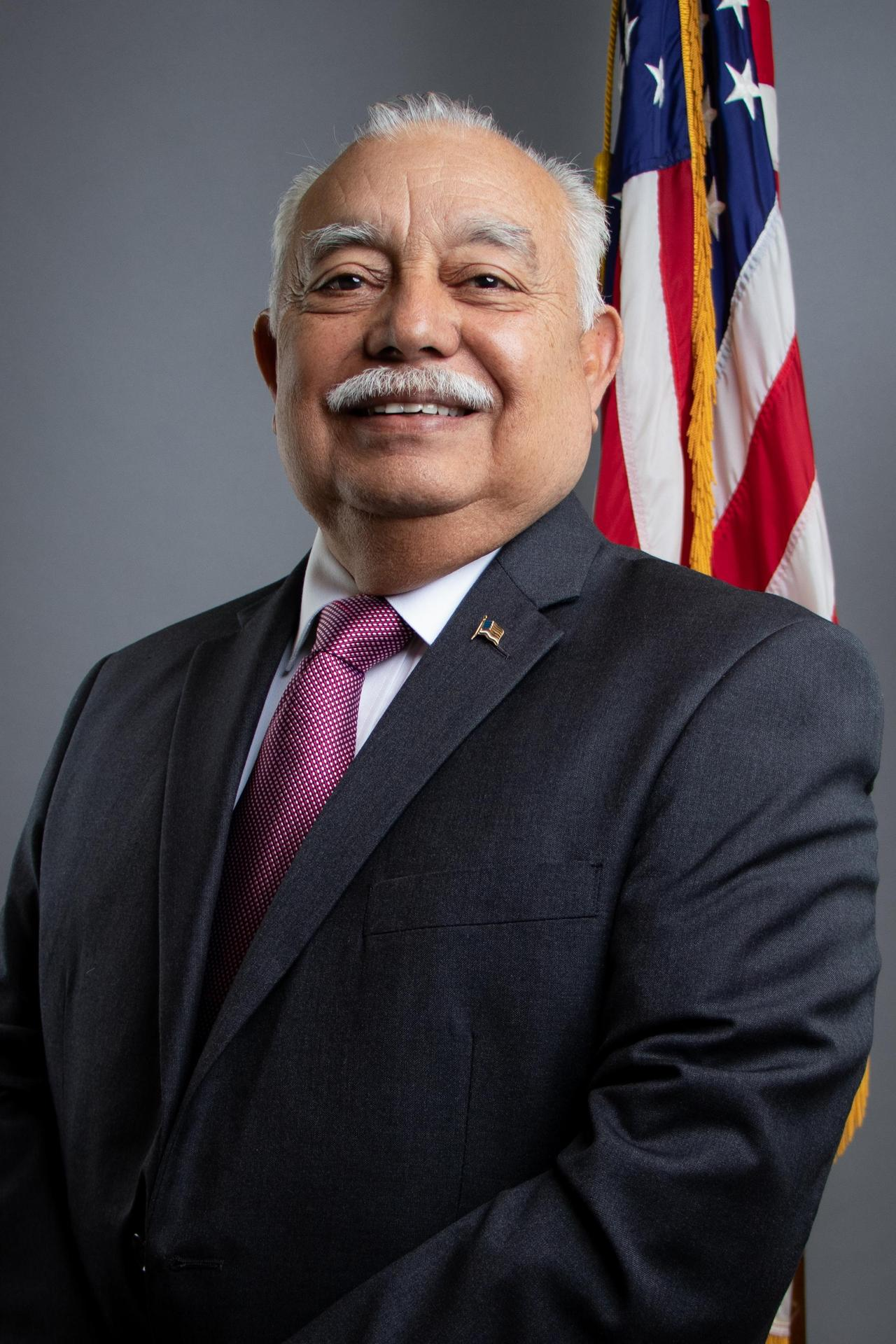 A. Ayala picture