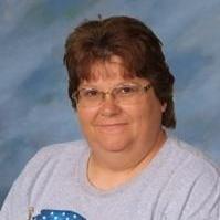 Linda Cox's Profile Photo