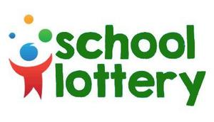 your_school_lottery_8x5.jpg