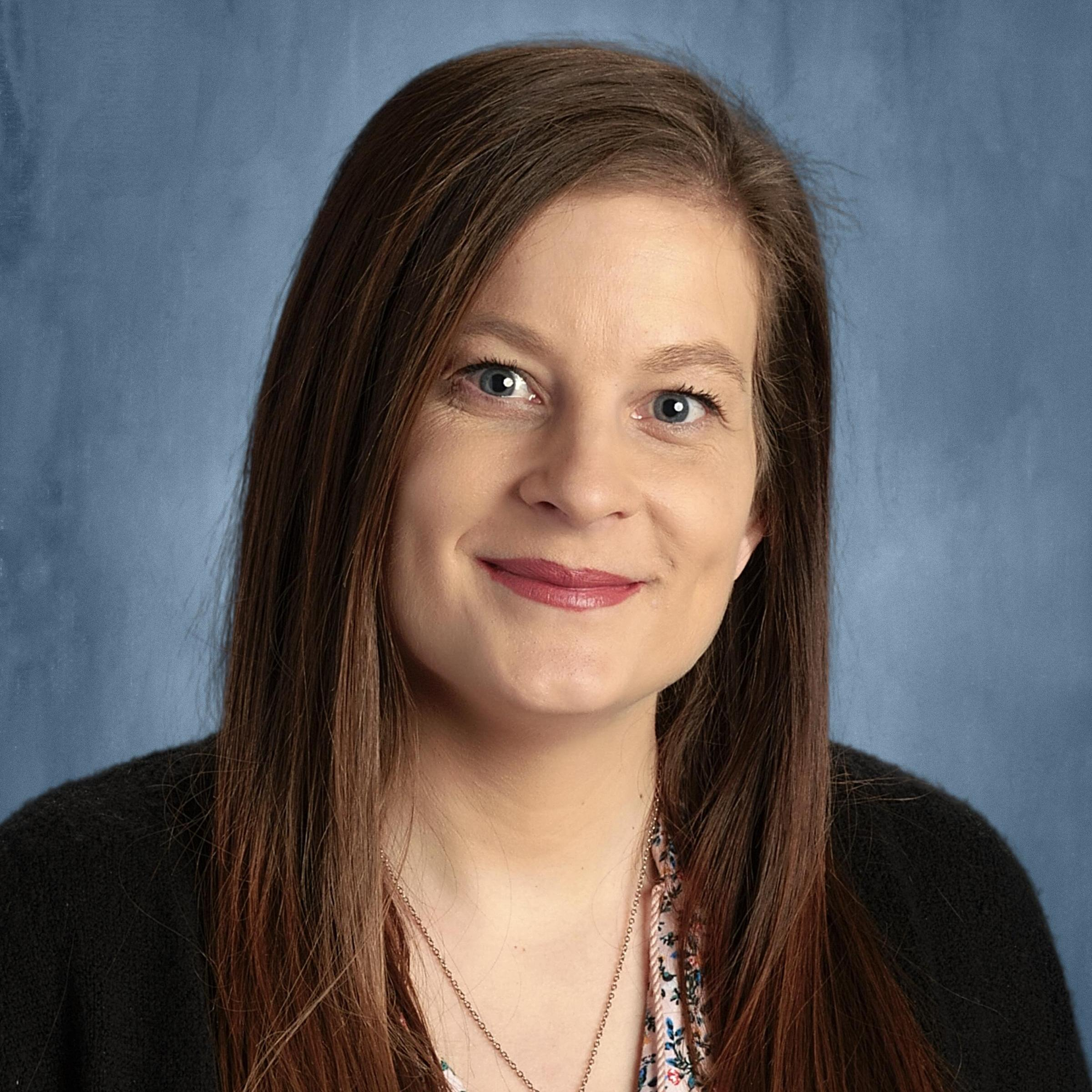 Jennifer Schmidt's Profile Photo