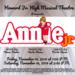Annie Junior