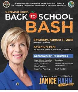 Back to School Bash to Give Free School Supplies to SWSD Families.jpg