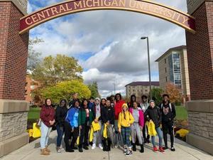 CMU Visit 1-23-19.jpg