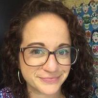 Carrie Maravi's Profile Photo