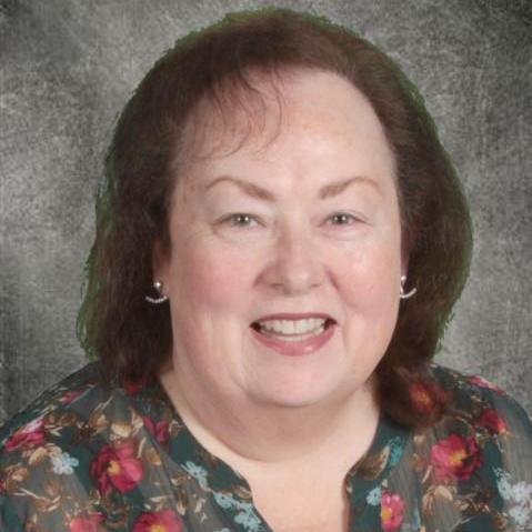Clare McCormick's Profile Photo