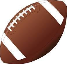 Varsity Football Featured Photo