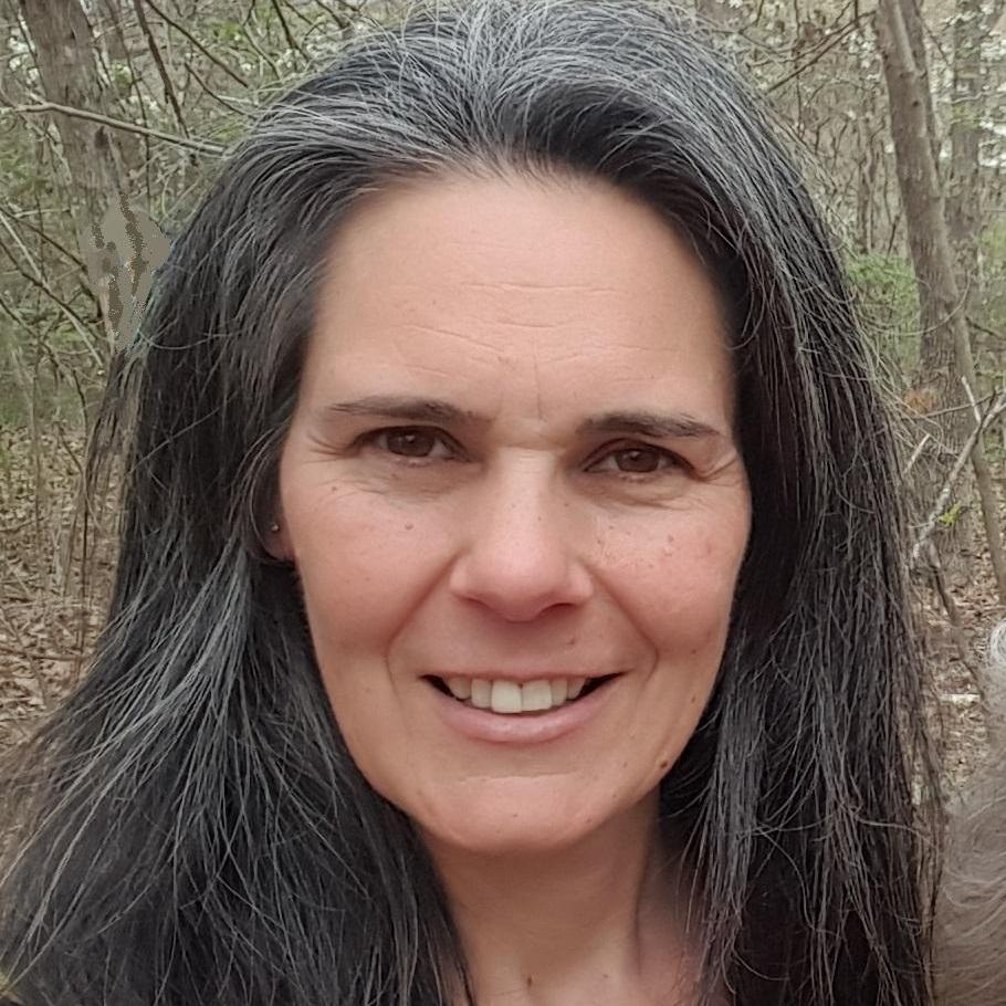 Jule Zehrung's Profile Photo