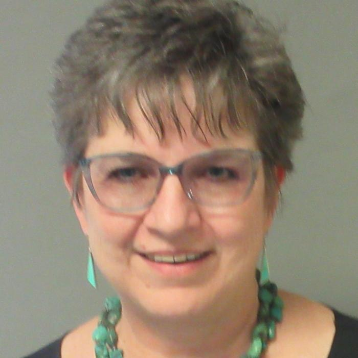 Vicki Berry's Profile Photo