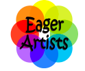 Eager Artists Registration Thumbnail Image