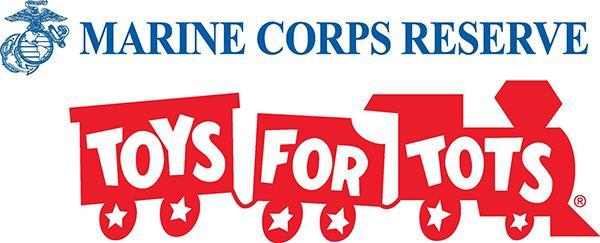 Join the Natchez-Adams School District in supporting the US Marines Toys for Tots program by donating a brand new unwrapped toy this holiday season. Thumbnail Image