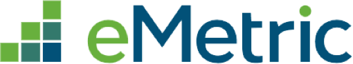 e-metric