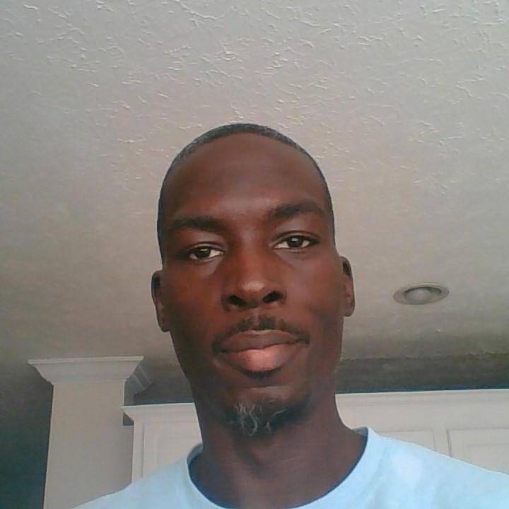 Rashun Jones's Profile Photo
