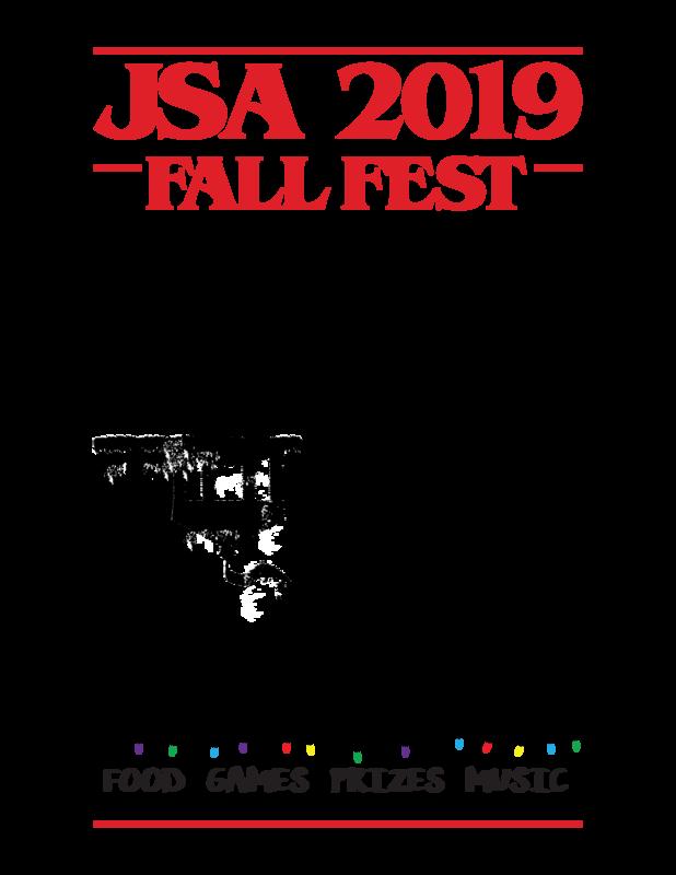 Jubilee San Antonio Fall Festival Featured Photo