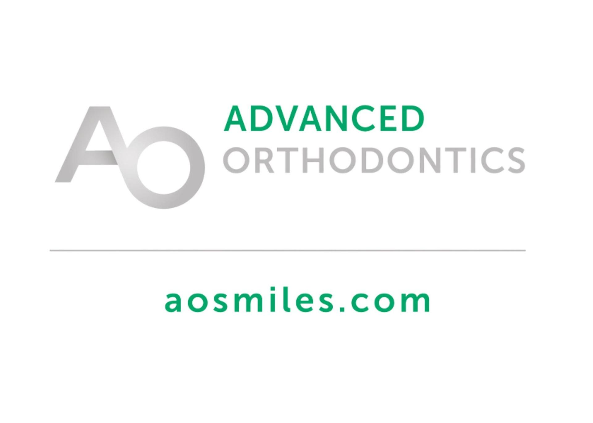 AO Orthodontis