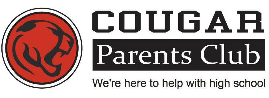 Cougar Parents