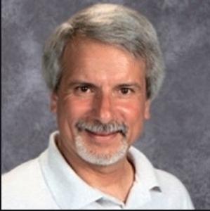 Ron Martellino
