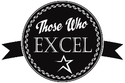 Those Who Excel Image