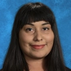Nancy Salas's Profile Photo