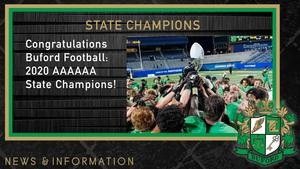 2020 Announcements Template Football State Champs.jpg