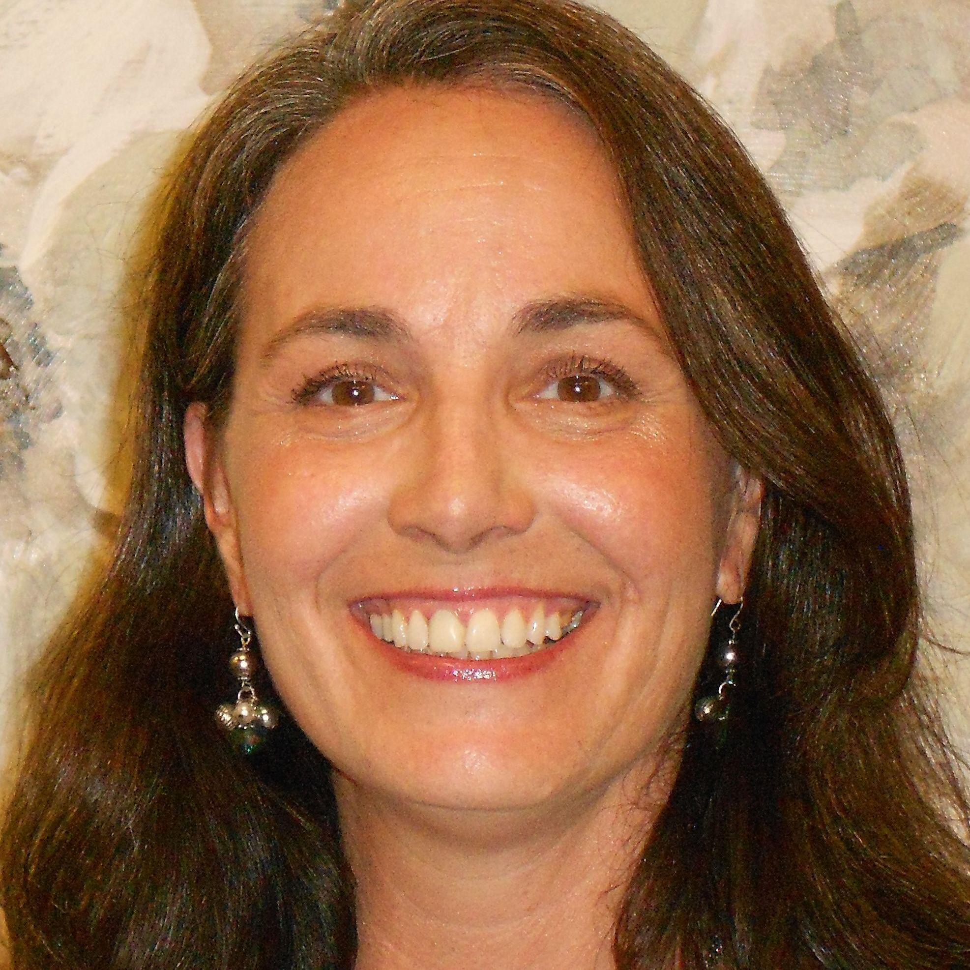 Katherine Klise's Profile Photo