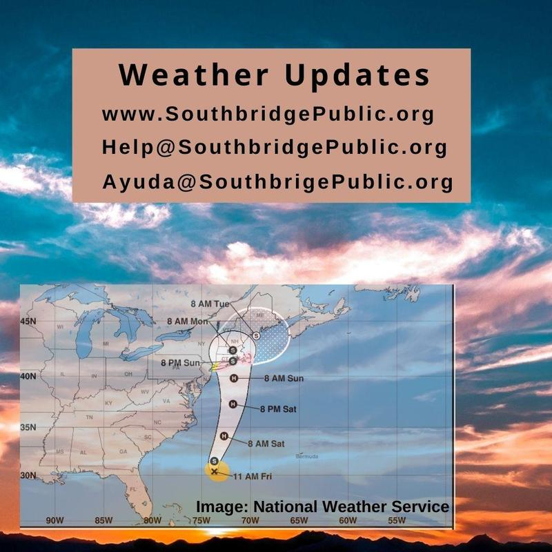 Image of a weather map. All wording is also in the text of the post