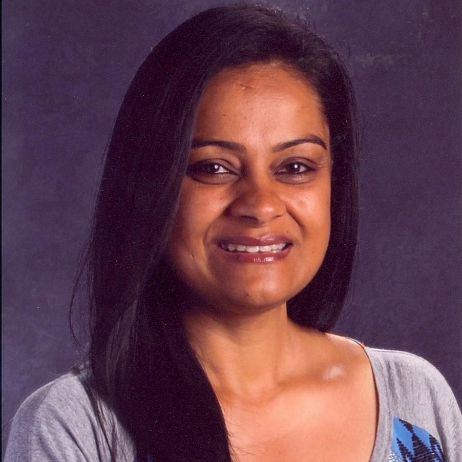 Biraj Jashnani's Profile Photo