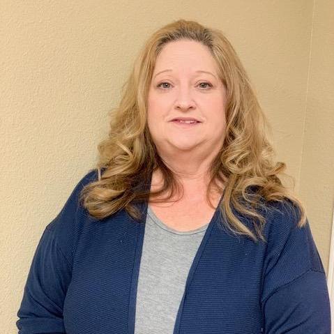 Gladys Glass's Profile Photo