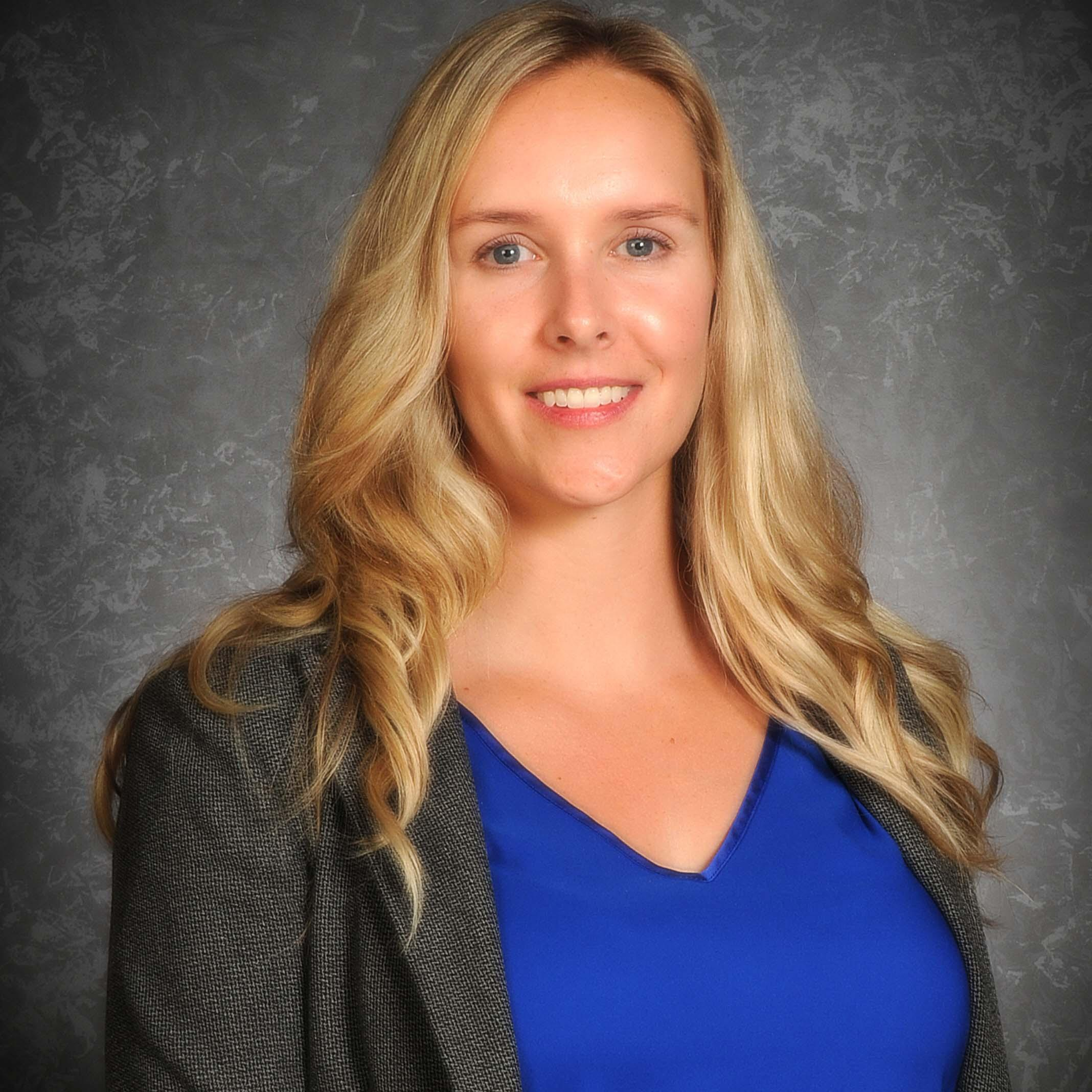 Reanna Faron's Profile Photo