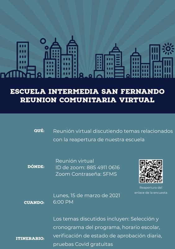 SFMS TOWNHALL 3-15-21 SPANISH.jpg