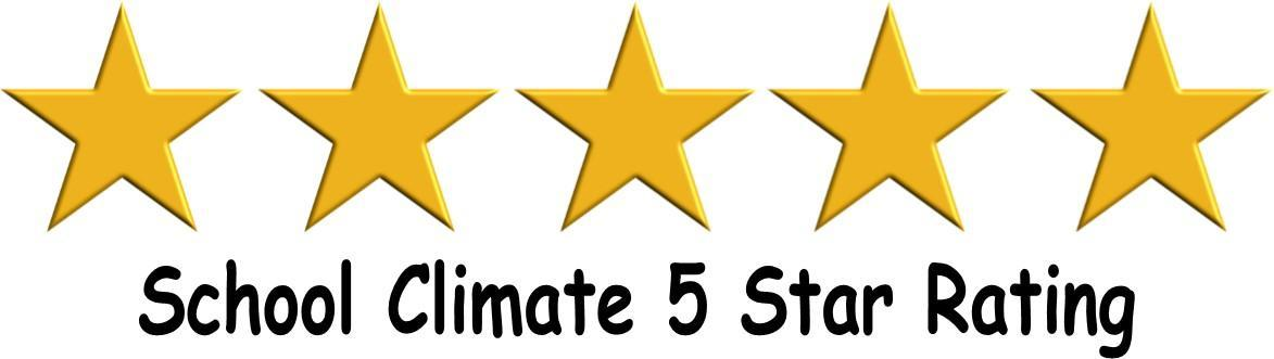 5 Star Climate Rating