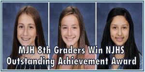 NJHS Outstanding Achievement Award Winners (webpost).jpg