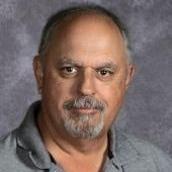 Raymond Davis's Profile Photo