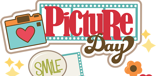 Picture Day is coming! Featured Photo