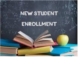2020-21 Enrollment begins on April 13, 2020! Featured Photo