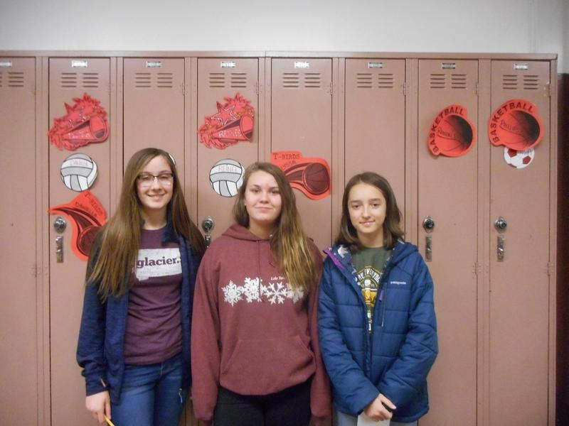 GCMS Spelling Bee! Featured Photo