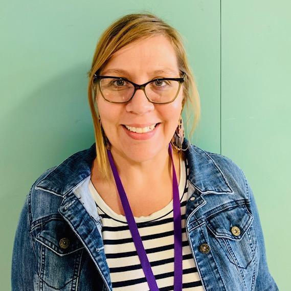 Shannon Juroska's Profile Photo