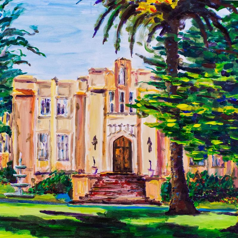 Head of School Search Thumbnail Image