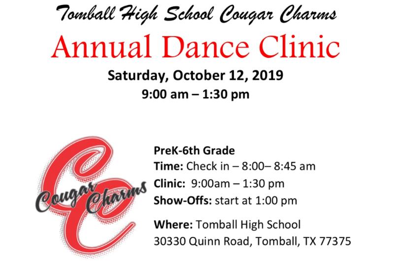 https://www.tomballcharms.org/dance-clinic/pre-k-6th-grade-registration