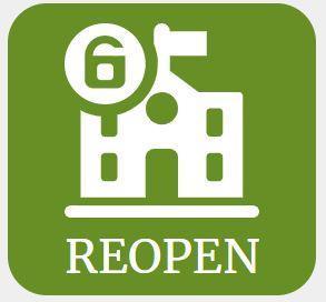 Reopen KDE