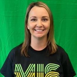Brittany Lane's Profile Photo