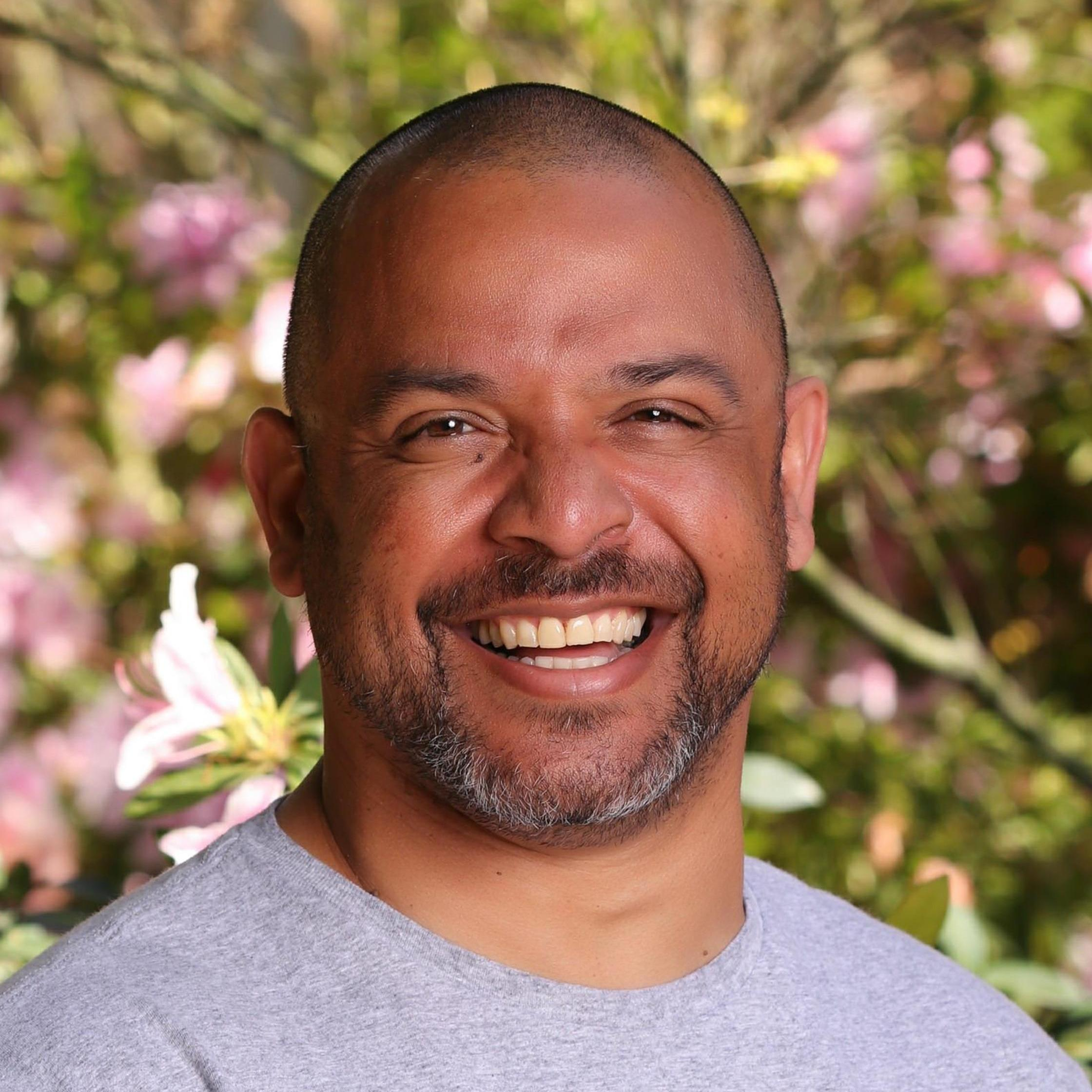 Reynaldo Macias's Profile Photo