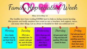 Family_Parent Appreciation Week (1).jpg