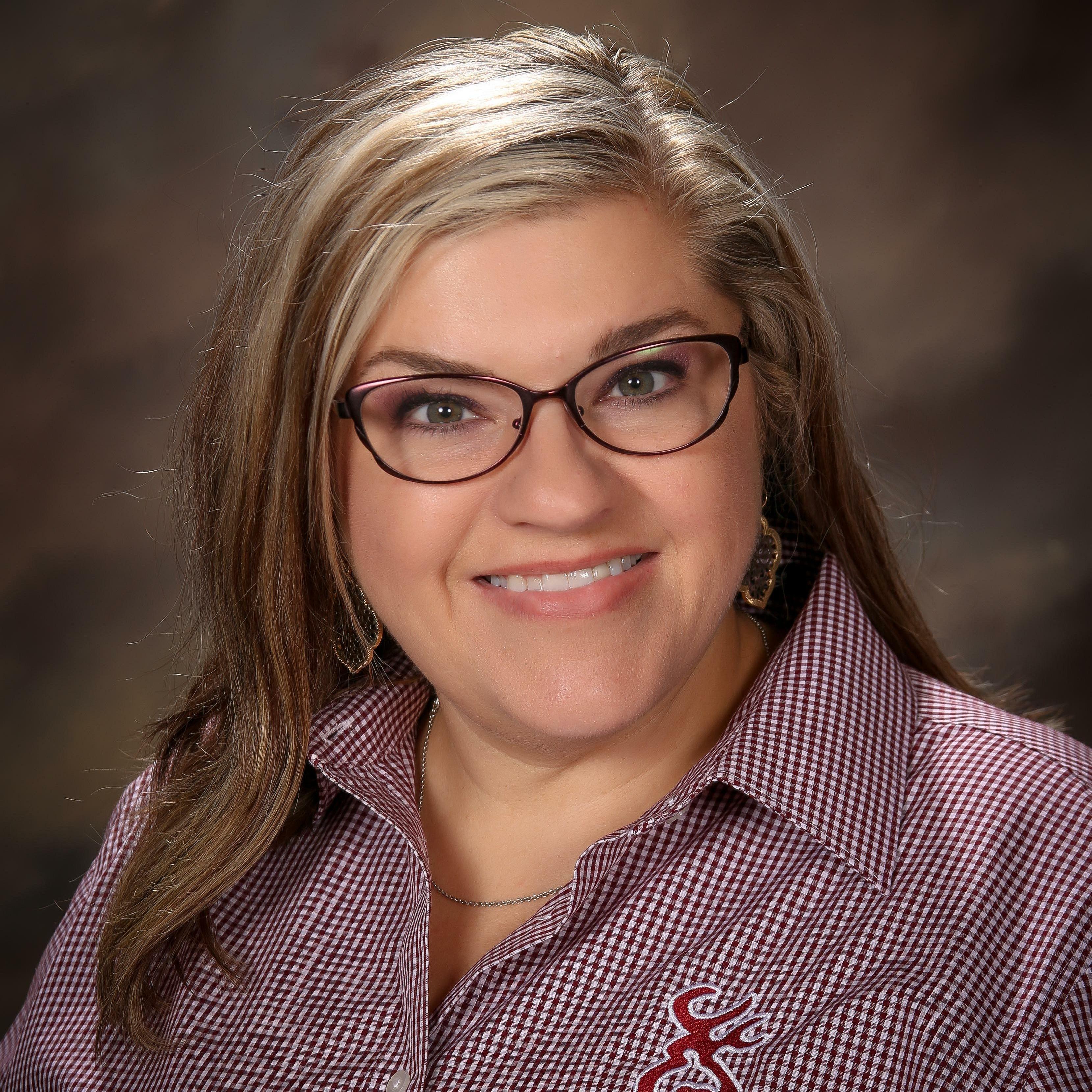 Lindsey Rodriguez's Profile Photo