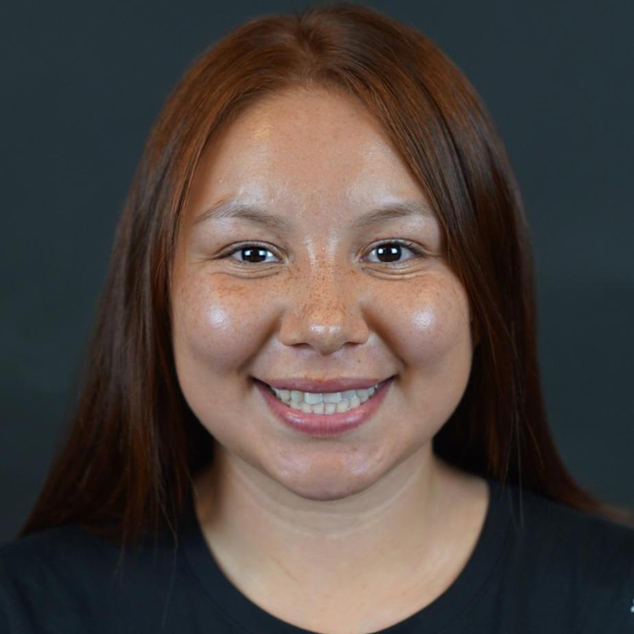 Alexis Lopez's Profile Photo