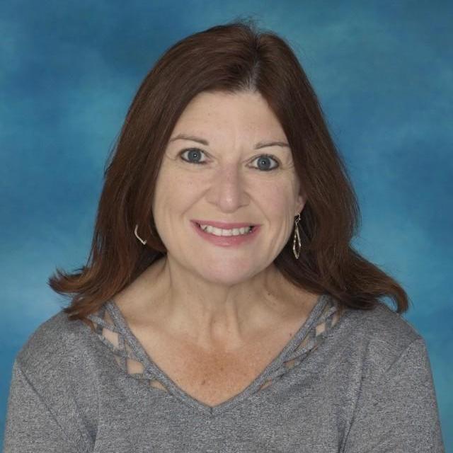 Michelle Kreuger's Profile Photo
