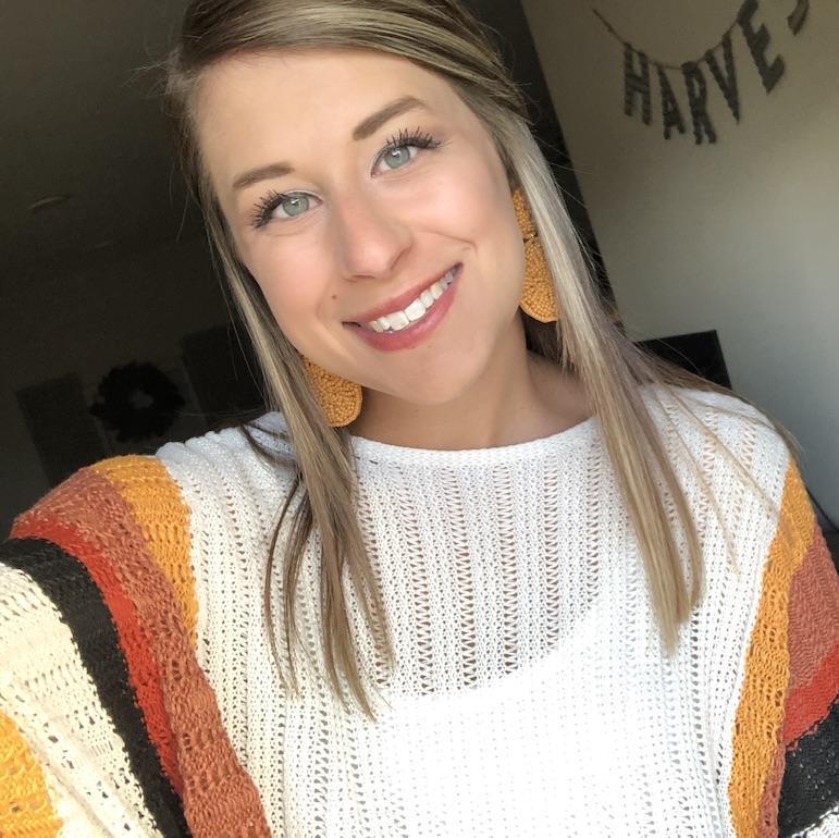Mackenzie Edwards's Profile Photo